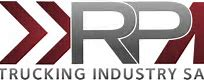 RPM Trucking Industry Safety Program