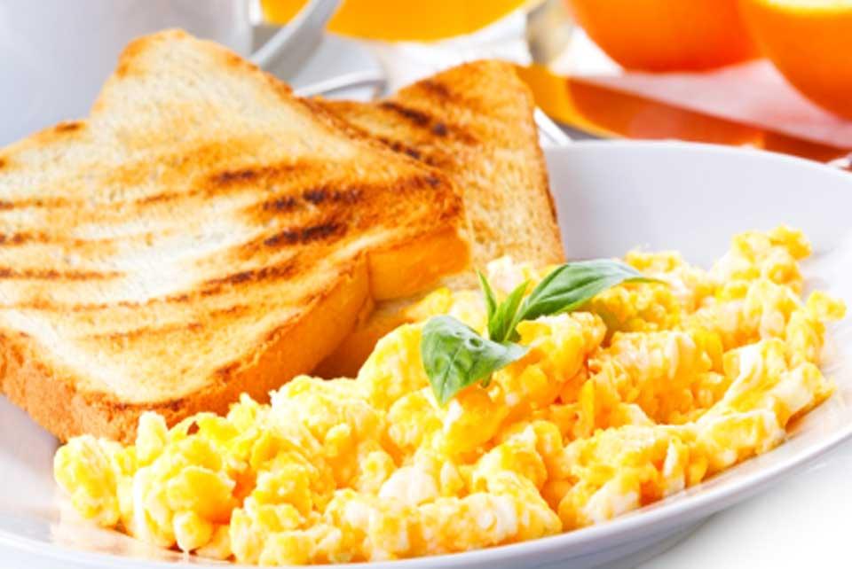 BFL Breakfast Seminars