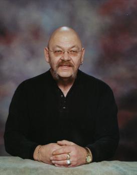 Dennis Cheslock