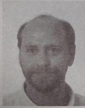 Gary Kohut