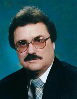 Gunther Hirsch