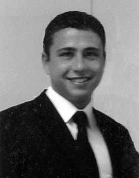 Jeff Yablonski