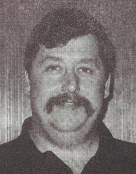 John Samborski