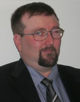 Neal Wirgau