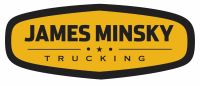 James Minsky Trucking