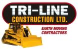 Tri-Line Construction Ltd.