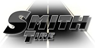 Smith Tire Ltd.