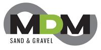 MDM Sand & Gravel