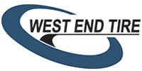 West End Tire (1990) Ltd.