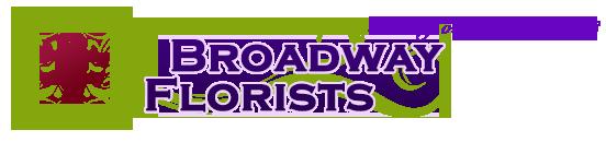 Broadway Florists