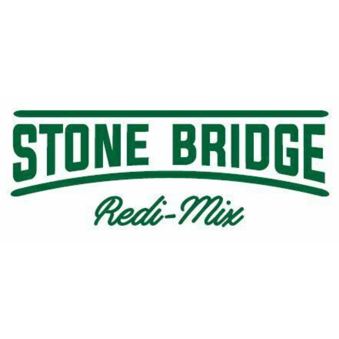 Stone Bridge Redi-Mix