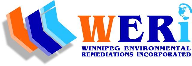 Winnipeg Environmental Remediations Inc.