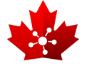 Canadian Business Automation and Online Solutions (CBAOS)