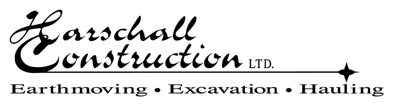 Harschall Construction Ltd.