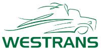 Westrans