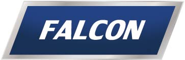 Falcon Equipment Limited