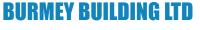 Burmey Building Ltd