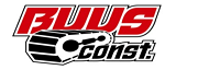 Buus Construction Ltd.