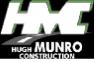 Hugh Munro Construction Ltd.