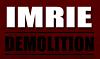 Imrie Demolition Ltd.