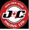J.C. Paving Ltd.