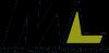 Main Line Industries Ltd.
