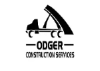 Odger Construction Services