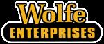 Wolfe Enterprises