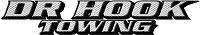 Dr. Hook Towing Services Ltd.
