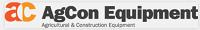 AgCon Equipment Ltd.