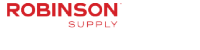 B.A. Robinson Co. Ltd.