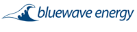 Bluewave Energy, Division of Parkland Fuel Coprporation