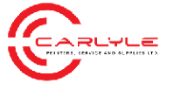 Carlyle Printers, Service & Supplies