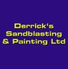 Derrick's Sandblasting & Painting Ltd.