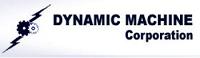 Dynamic Machine Corporation