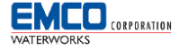 Emco Waterworks Corporation/ Sandale Utility Products
