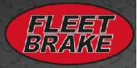 Fleet Brake Parts & Service Ltd