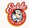 Esdale Printing Company