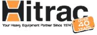 Hitrac (1974)