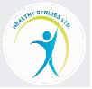 Healthy Strides Ltd.