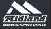Midland Manufacturing Ltd.