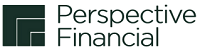 Perspective Financial