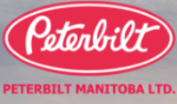 Peterbilt Manitoba PacLease