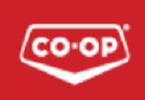 Red River Cooperative Ltd.