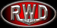 Riverside Welding & Design Inc.