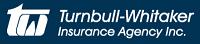 Turnbull-Whitaker Insurance Agency Inc.