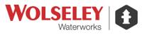 Wolseley Waterworks Group