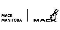 Mack Sales & Service of Manitoba Ltd