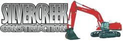 Silver Creek Construction Ltd.
