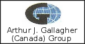 Arthur J.Gallagher Insurance